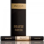 Dulash Eyelash Enhancer Review