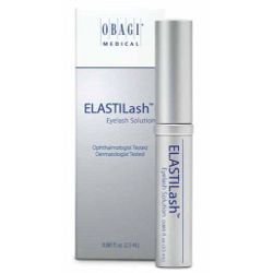 Elastilash Eyelash Solution Reviews
