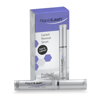Rapidlash Reviews, Ingredients, Where To Buy, and More