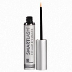 Smartlash Eyelash Enhancer Reviews