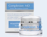 complexion md reviews