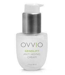 Ovvio Anti-Aging Serum Reviews