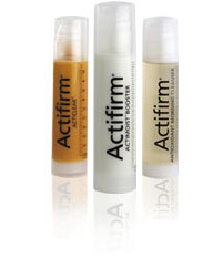 actifirm review