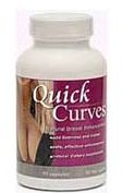 quick curves review