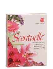 scentuelle patch review