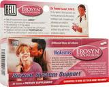 Erosyn for Women Review – Is This a Scam?