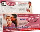 Erosyn for Women