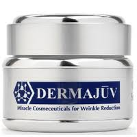 Dermagist Original Wrinkle Smoothing Cream Review