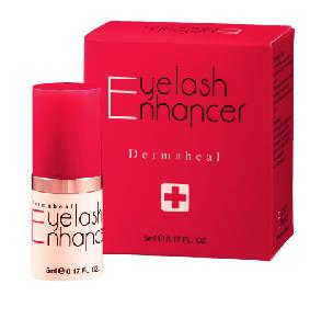 Dermaheal Eyelash Enhancer Review – Does it Work?