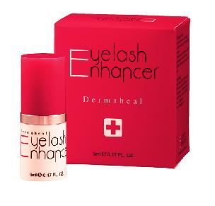 Dermaheal Eyelash Enhancer