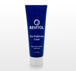 Revitol Skin Brightening Cream