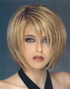 Short Hairstyles Thin Hair Archives Women S Blog Talk