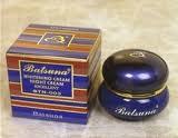 Batsuna Whitening Night Cream Review – Does It Work?