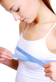 top breast enhancement products