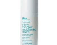 Bliss Thinny Thin Chin Review – Does It Work?