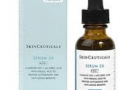 SkinCeuticals Serum AOX Review – Miracle Serum?