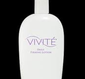 Vivite Daily Firming Lotion Review – Beats Cellulite?