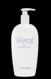 Vivite Daily Firming Lotion Review