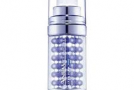 Avon Anew Clinical Lift & Firm Pro Serum Review
