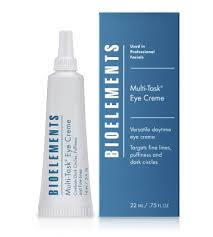 Bioelements Multi-Task Eye Cream Review