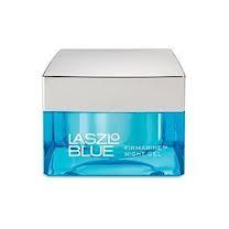 Erno Laszlo Blue Firmarine Night Cream Review