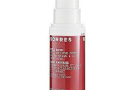 Korres Natural Wild Rose Face and Eye Serum Review