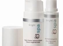 BC Spa Bright Daily Illuminating Serum Review