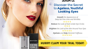 Skin Care Free Trial Scams – Cancellation Phone Numbers