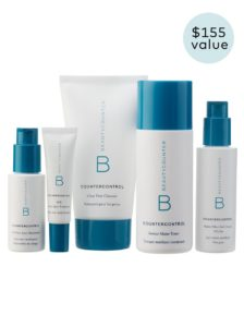 Beautycounter Countercontrol for acne