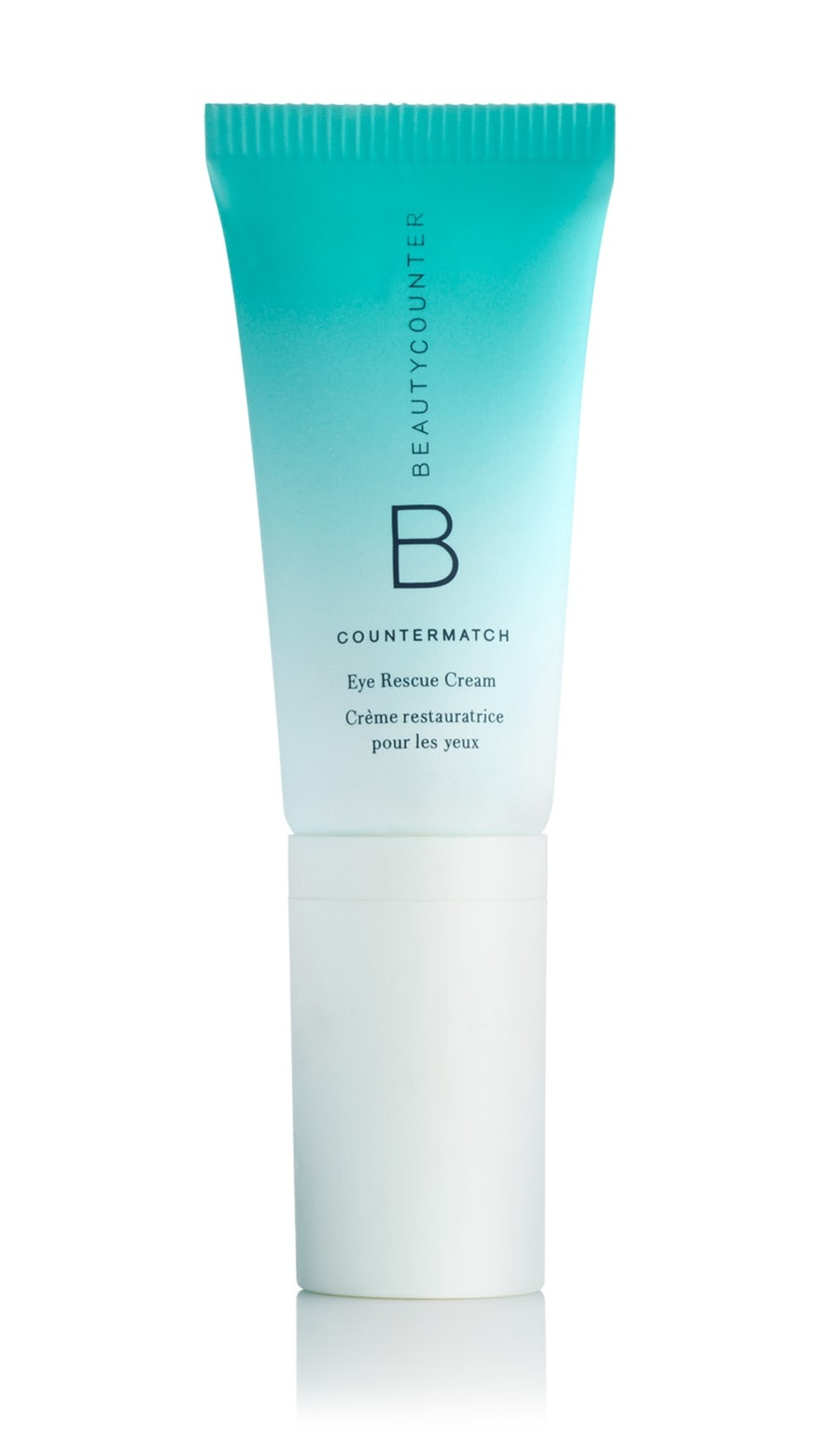 #1 - Beautycounter Countermatch Eye Rescue Cream