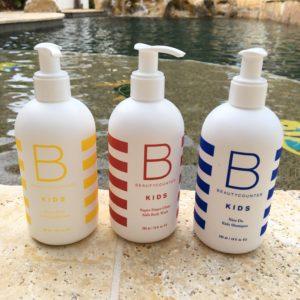 Beautycounter Kids Bath Product Reviews
