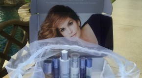 Meaningful Beauty – My Review of Cindy Crawford's Skin Care