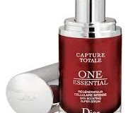 Dior Capture Totale One Essential Skin Boosting Super Serum Review