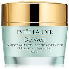 Estee Lauder DayWear Advanced Multi-Protection Anti-Oxidant Creme Review