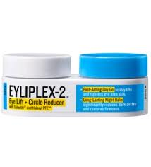 Eyliplex-2 Eye Lift + Circle Reducer Review