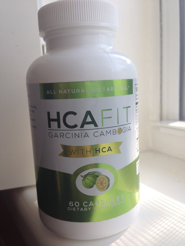 Hca Fit Garcinia Cambogia Review How Does It Compare