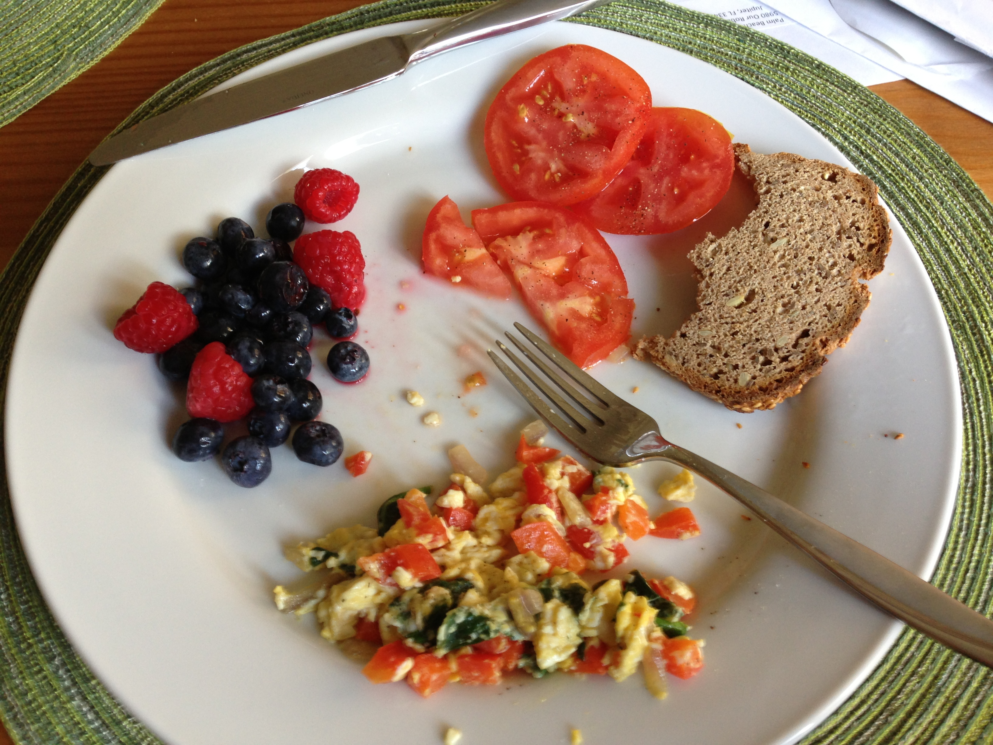 Fast metabolism diet reviews - Fast Metabolism Diet