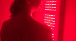 Joovv Red Light Review – Is Red Light Therapy a Bright Idea?