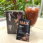 keto os new flavor max swiss cacao