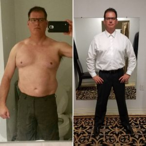results from keto os