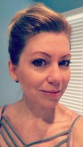 Beautycounter face oil 1