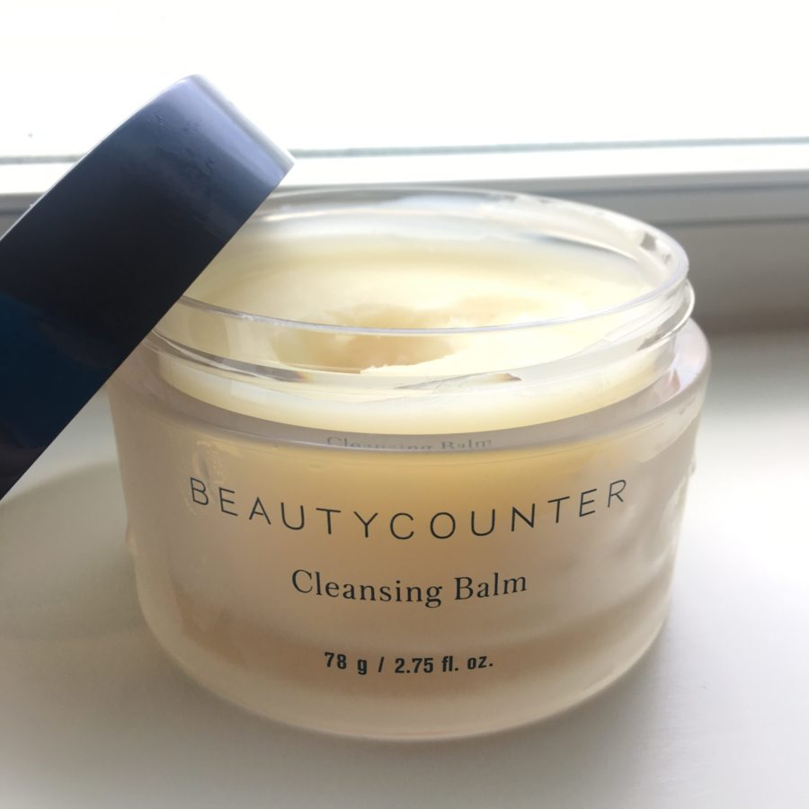 Beautycounter favorites