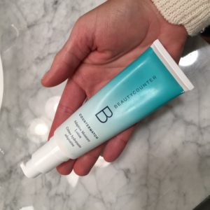 beautycounter countermatch reviews