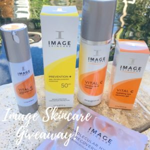 Free Image Skincare