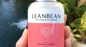 Leanbean Review – My Results with the Female Fat Burner