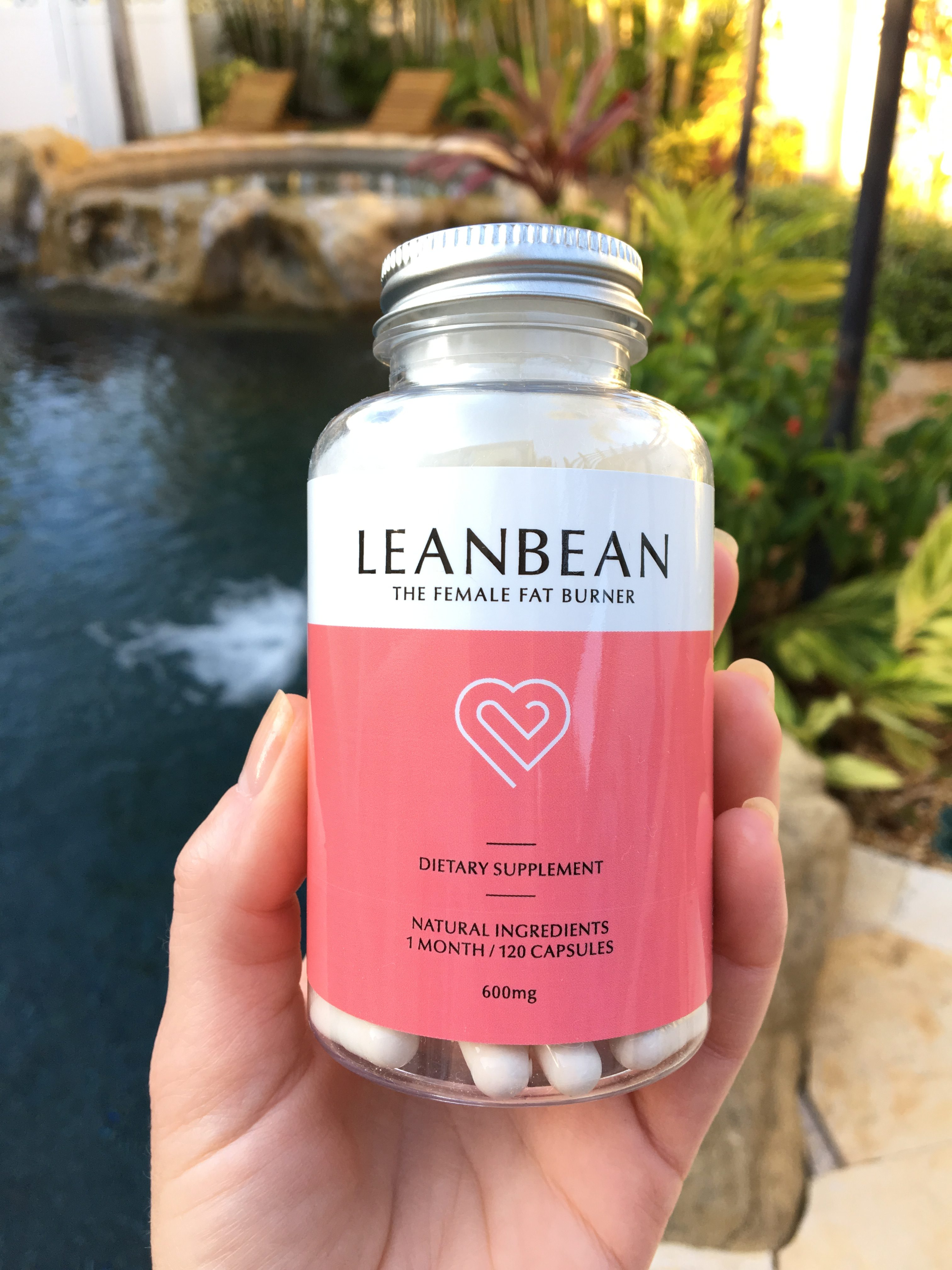 Leanbean Reviews and Results