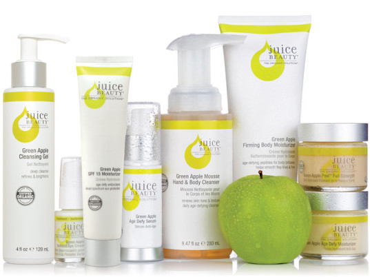 Is Origins Organic And Natural