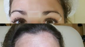 Microblading Before and After – What You Need to Know!