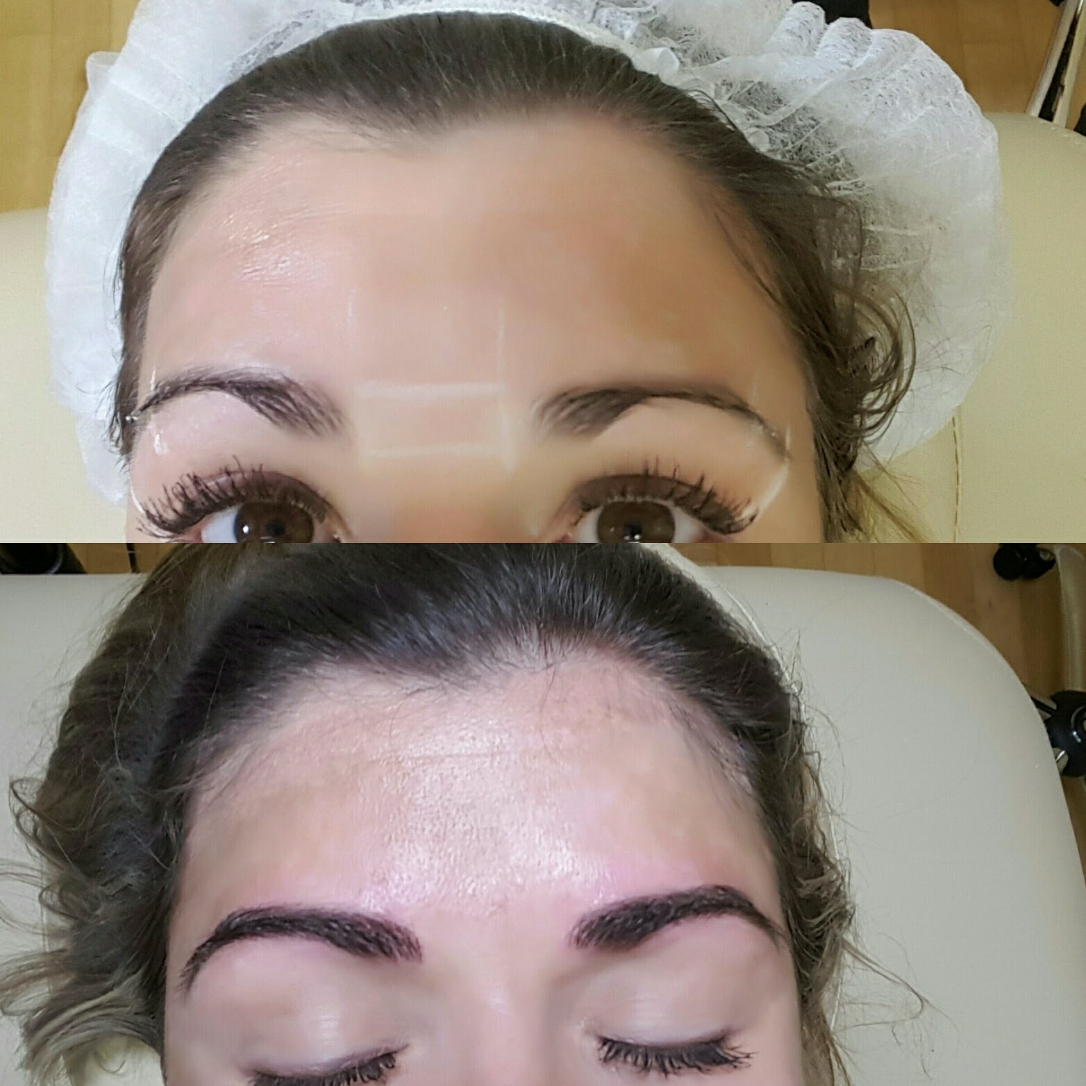 Microblading Before and After - What You Need to Know!