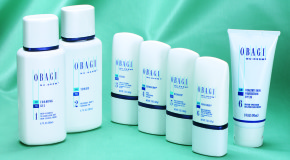 Obagi Nu-derm Foaming Gel Cleanser Review – Too Many Chemicals?
